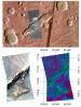 Durham, North Carolina, Students Study Martian Volcanism