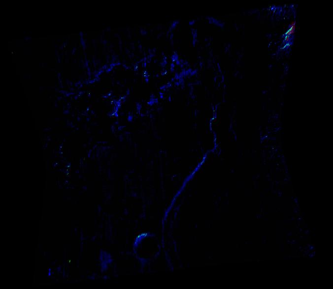 FRT0000B2D4_07_IF164L