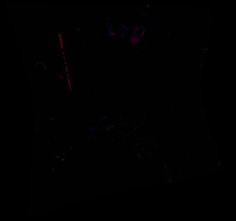 FRT0000BCF4_07_IF166L