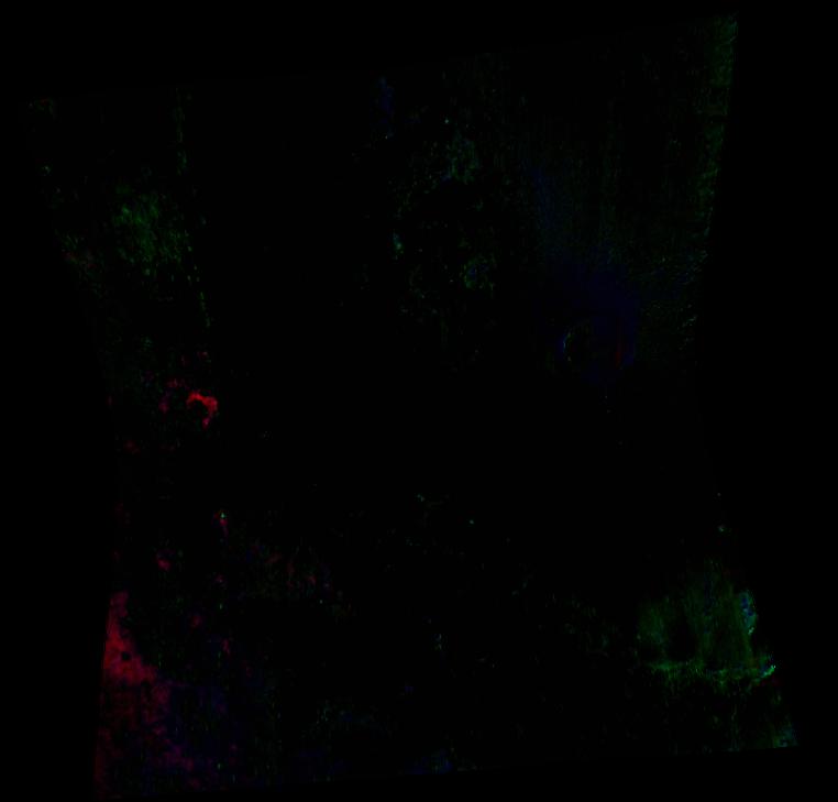 FRT0000C066_07_IF166L